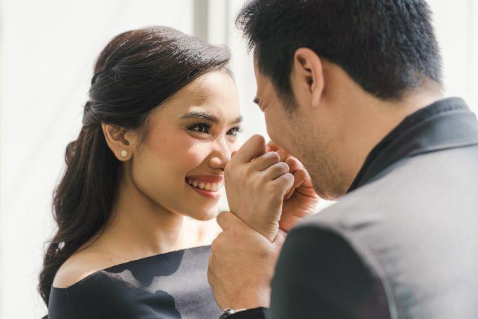 Couple Session Kimberly and Faiz by Kalyaharsa - 010