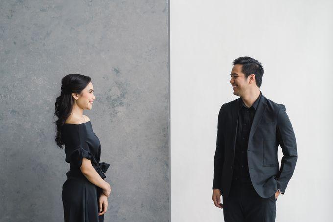 Couple Session Kimberly and Faiz by Kalyaharsa - 004