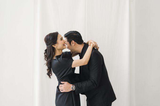 Couple Session Kimberly and Faiz by Kalyaharsa - 014