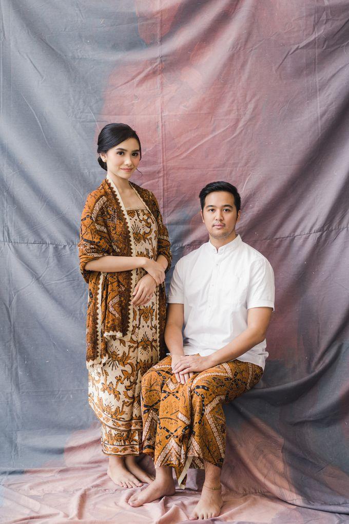 Couple Session Kimberly and Faiz by Kalyaharsa - 015