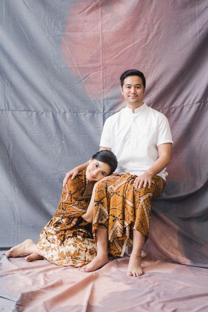 Couple Session Kimberly and Faiz by Kalyaharsa - 017