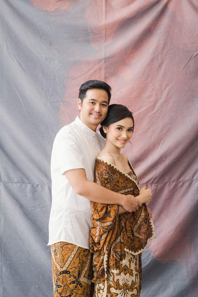 Couple Session Kimberly and Faiz by Kalyaharsa - 016