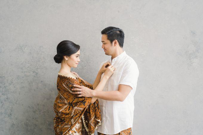 Couple Session Kimberly and Faiz by Kalyaharsa - 009