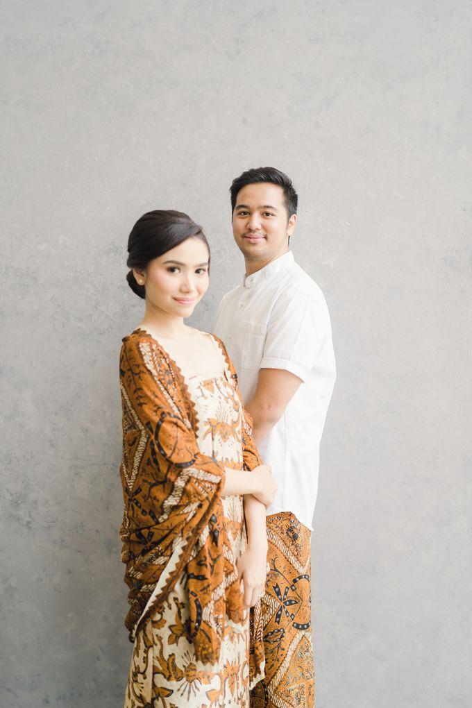 Couple Session Kimberly and Faiz by Kalyaharsa - 023