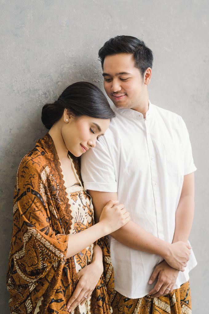 Couple Session Kimberly and Faiz by Kalyaharsa - 019
