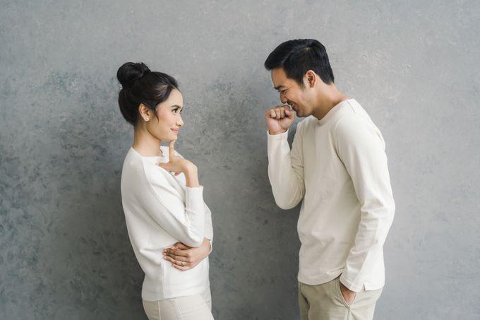 Couple Session Kimberly and Faiz by Kalyaharsa - 003
