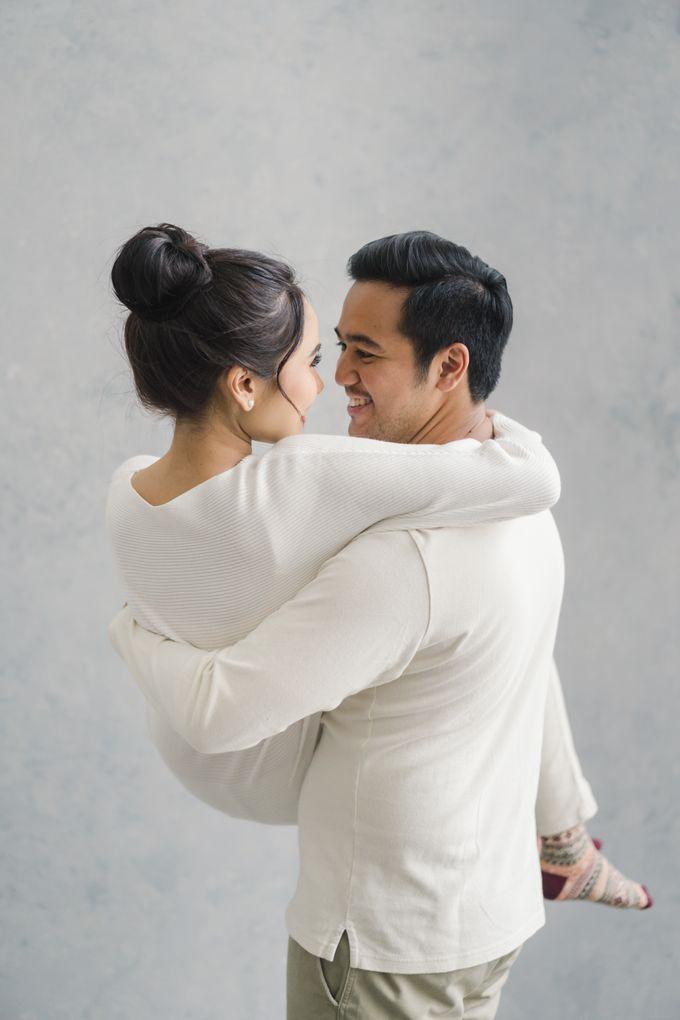 Couple Session Kimberly and Faiz by Kalyaharsa - 021