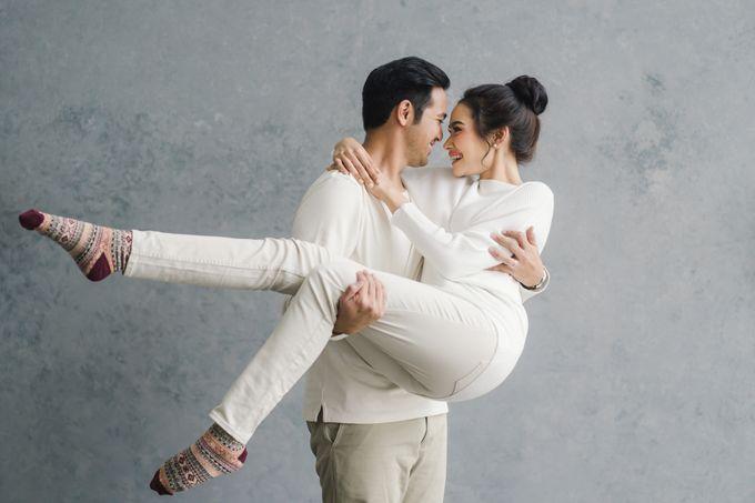 Couple Session Kimberly and Faiz by Kalyaharsa - 006