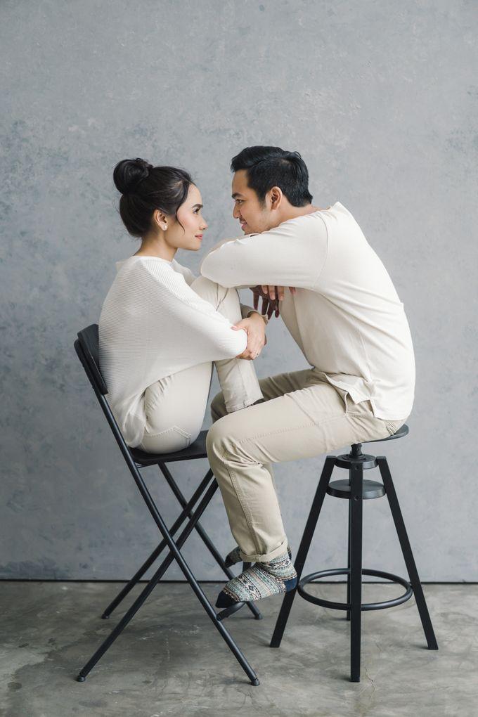 Couple Session Kimberly and Faiz by Kalyaharsa - 020