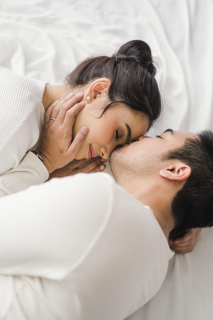 Couple Session Kimberly and Faiz by Kalyaharsa - 025