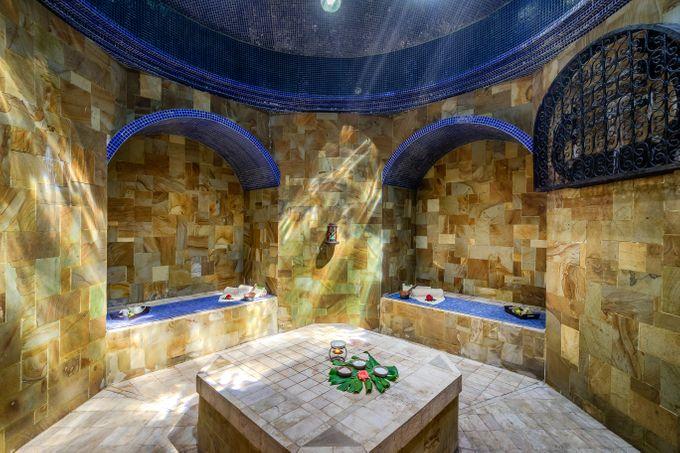 MesaStila Honeymoon Package by MesaStila Resort and Spa - 027