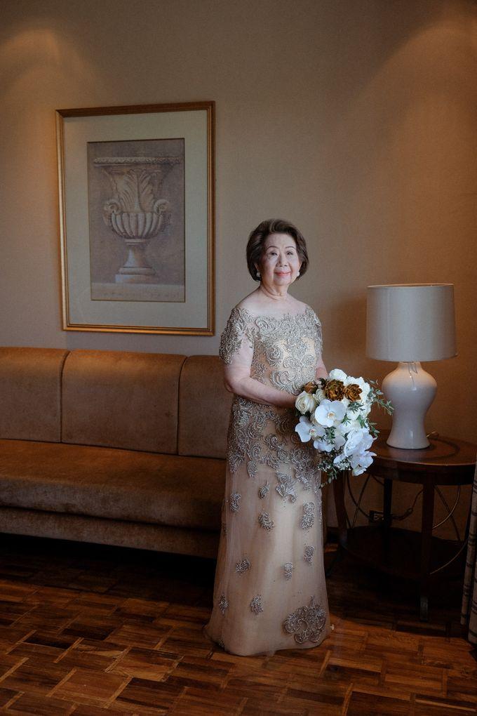 50th Wedding Anniversary By Bride Idea Bridestory Com