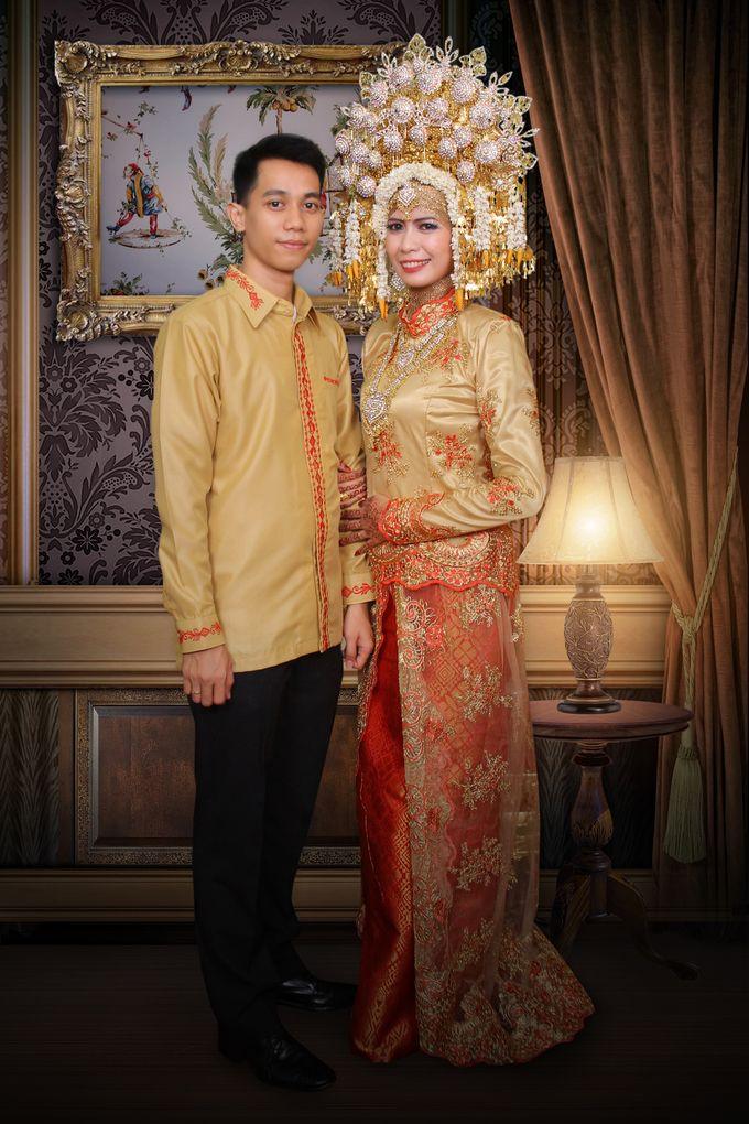Photo Wedding Prewedding by Mater's Photography - 024