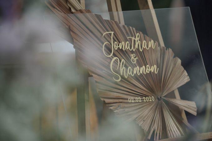 Jonathan & Shannon at Wonderland Uluwatu by Catalina Flora - 039