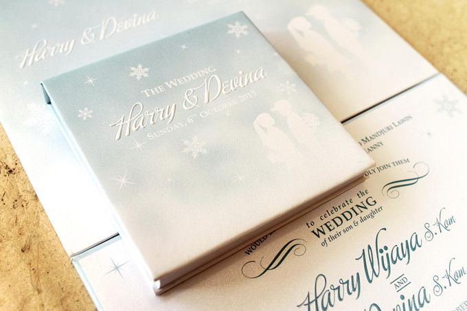 Invitation Collection 003 by MapleCard - 006