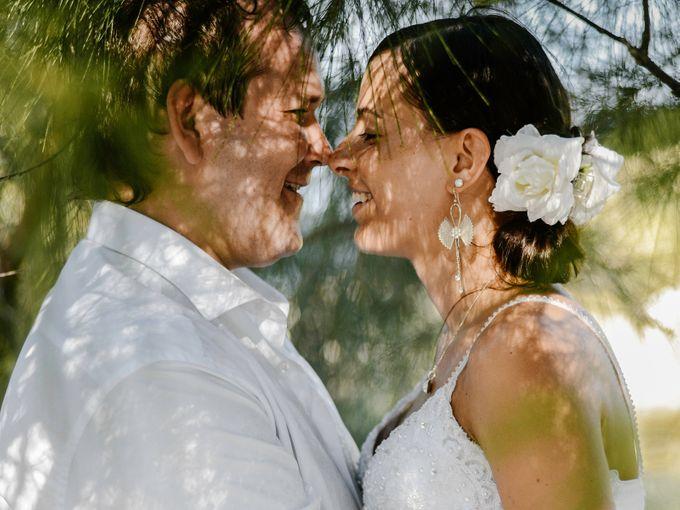Pre Wedding by Nick Evans - 019