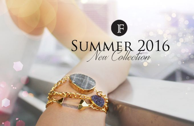 Summer 2016 Collection by FixationShop - 001