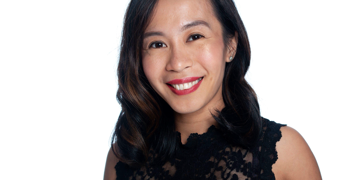 Airbrush Makeup- Studio Shoot by Headmasters Philippines - 004