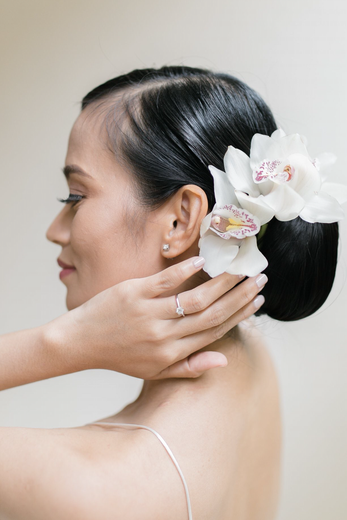 Blushing Bride  by Headmasters Philippines - 004
