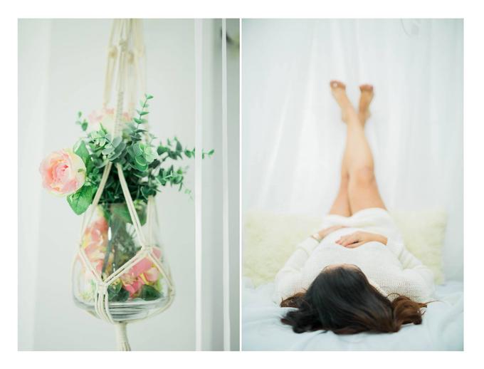 Maternity Photoshoot by Headmasters Philippines - 004