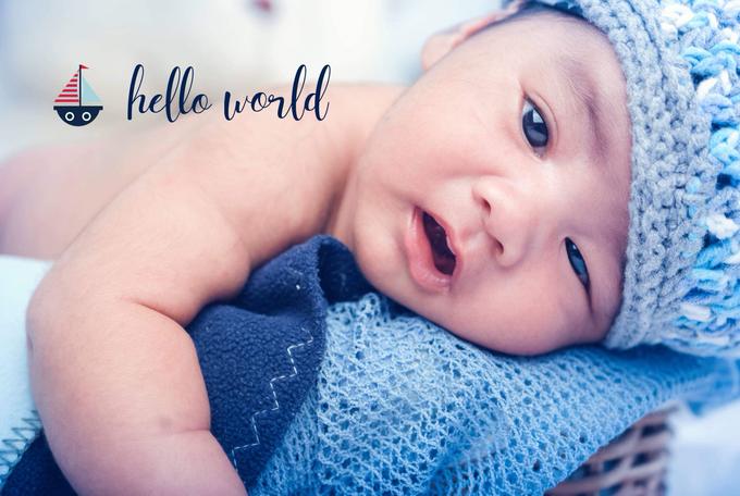 Newborn Photoshoot  by Headmasters Philippines - 001