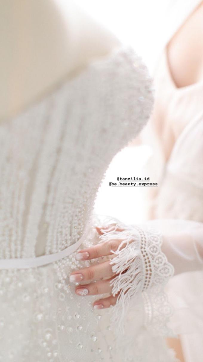 Jessica & James Wedding by headpieceku - 002