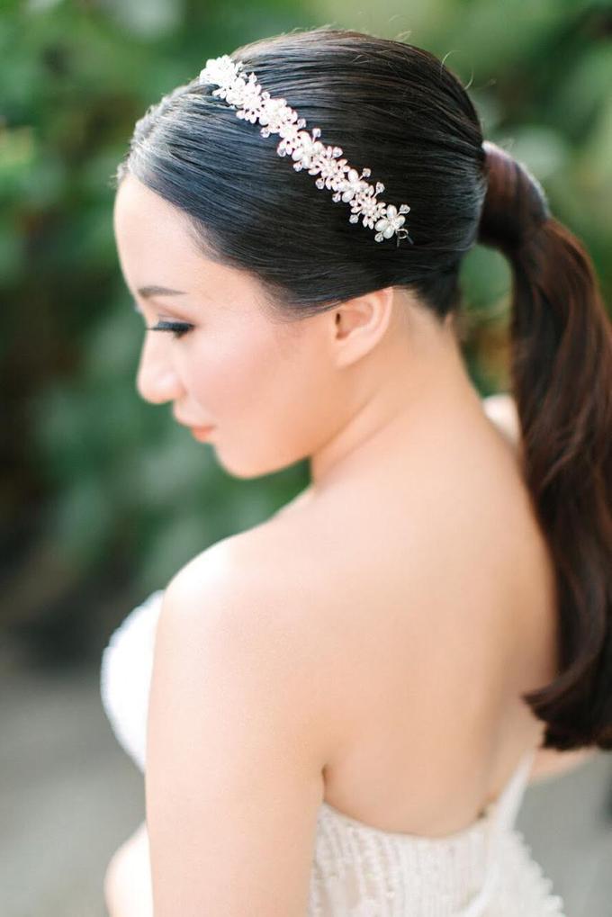 Jessica & James Wedding by headpieceku - 012