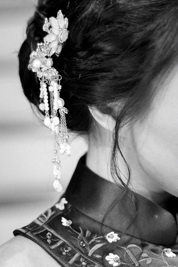 Jessica & James Engagement by headpieceku - 026