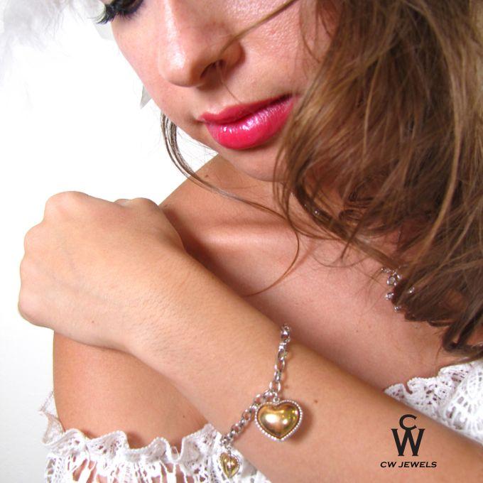 Bespoke CW Jewels by CW Jewels - 007