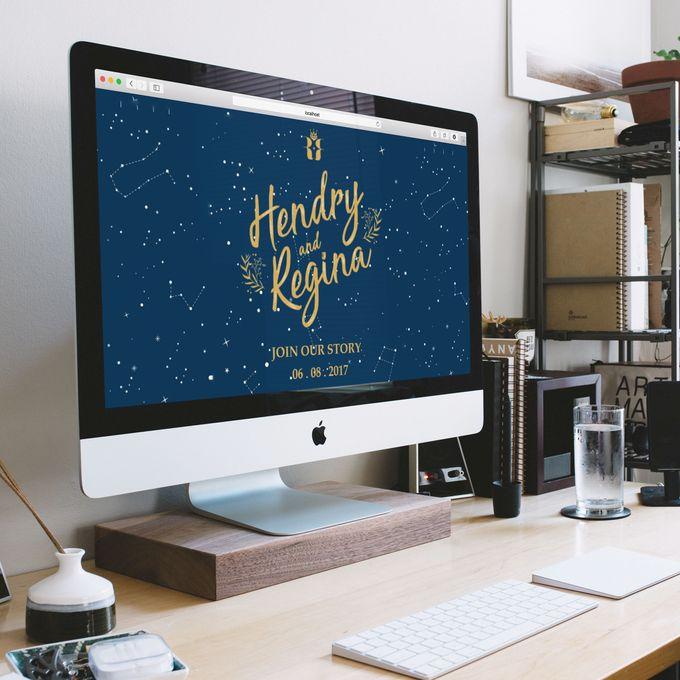 hendryreginastory.com by Bowbei.com - 009