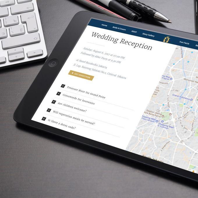 hendryreginastory.com by Bowbei.com - 005