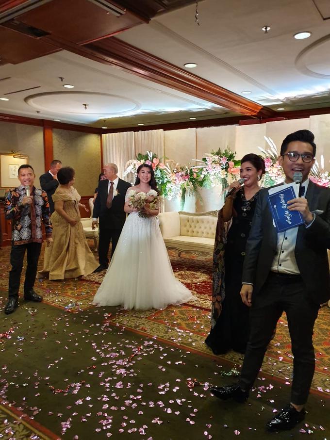 Anang & Ashanty as Guest Stars by Hengky Wijaya - 001