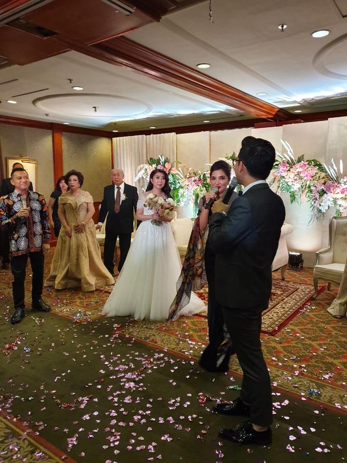 Anang & Ashanty as Guest Stars by Hengky Wijaya - 002