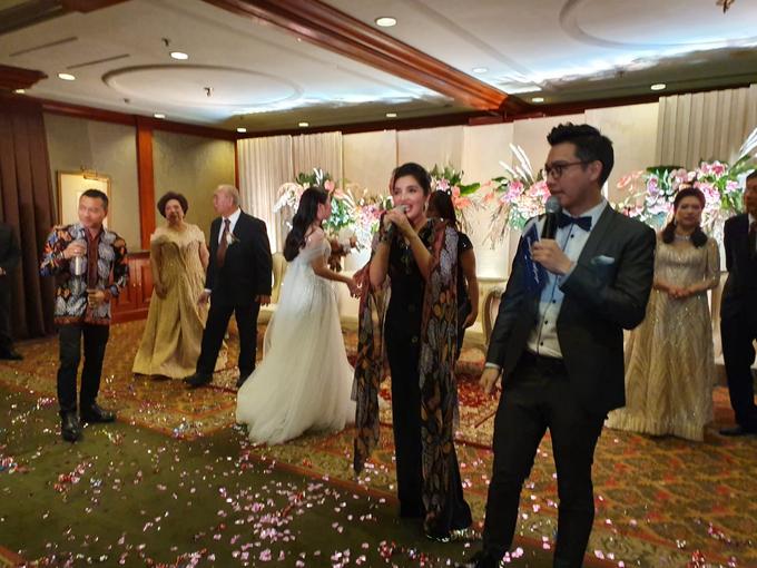 Anang & Ashanty as Guest Stars by Hengky Wijaya - 004