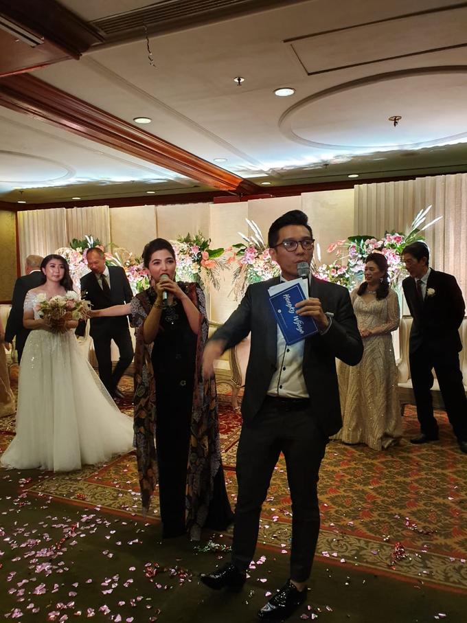 Anang & Ashanty as Guest Stars by Hengky Wijaya - 005
