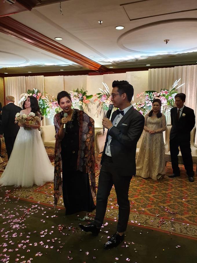 Anang & Ashanty as Guest Stars by Hengky Wijaya - 006