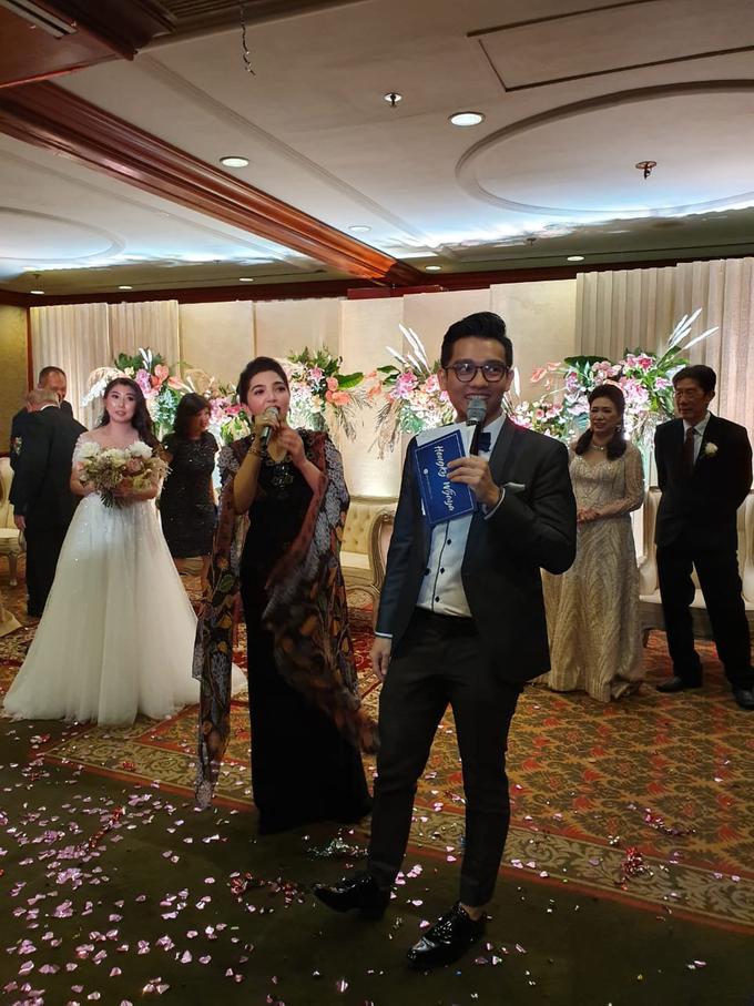 Anang & Ashanty as Guest Stars by Hengky Wijaya - 007