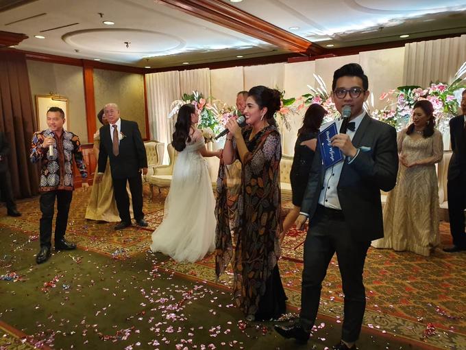 Anang & Ashanty as Guest Stars by Hengky Wijaya - 008