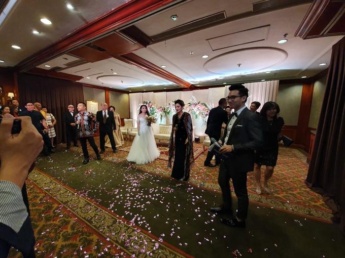 Anang & Ashanty as Guest Stars by Yansen Setiawan Photography - 009