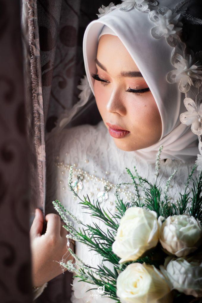 Prewedding Henni & Afrizal by Join Digital - 010
