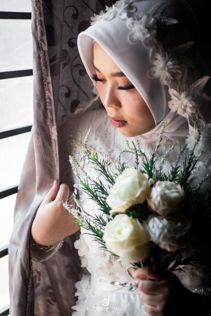 Prewedding Henni & Afrizal by Join Digital - 011