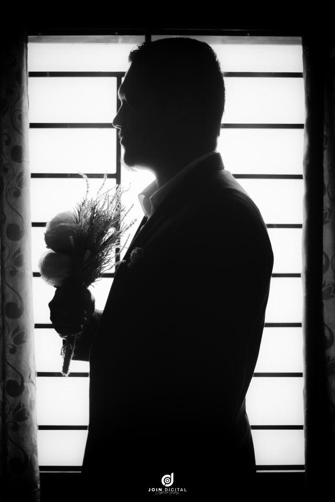 Prewedding Henni & Afrizal by Join Digital - 012