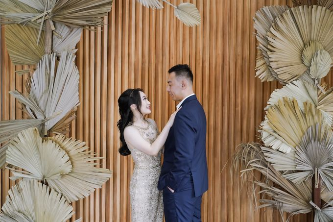 Heryanto & Maria Couple Session by Filia Pictures - 017