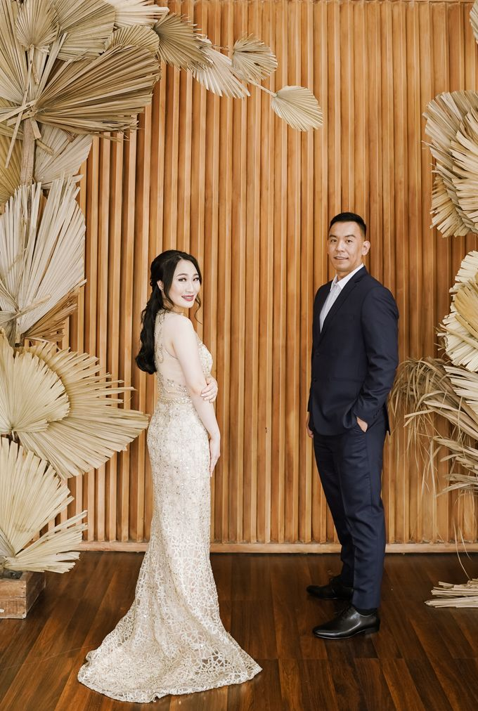 Heryanto & Maria Couple Session by Filia Pictures - 018
