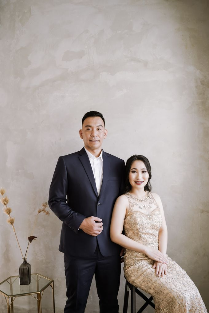 Heryanto & Maria Couple Session by Filia Pictures - 012