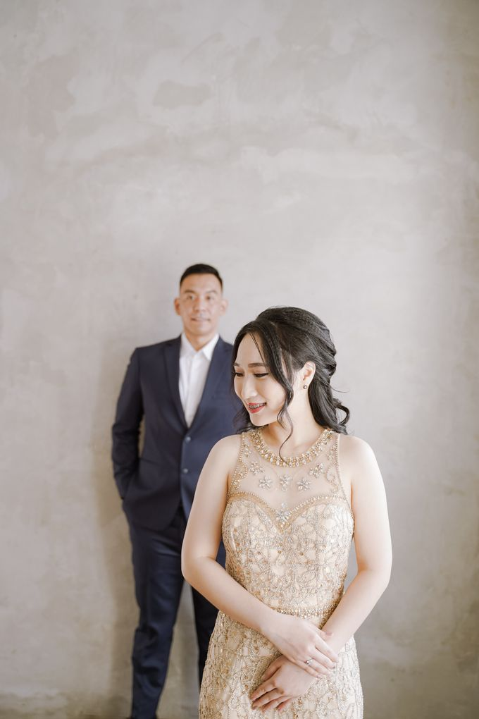 Heryanto & Maria Couple Session by Filia Pictures - 014