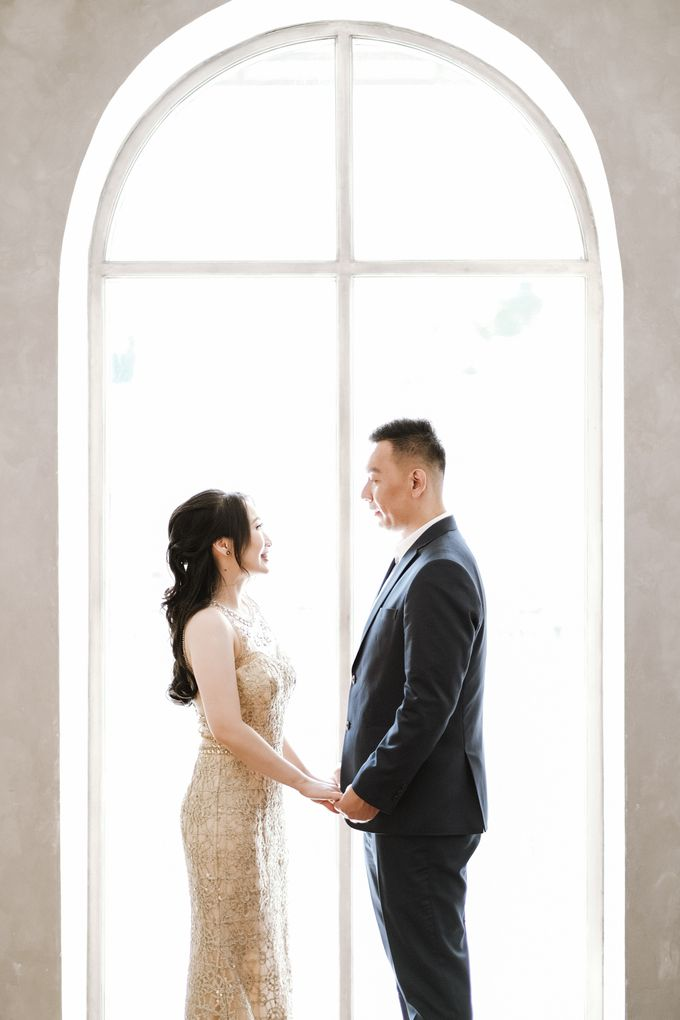Heryanto & Maria Couple Session by Filia Pictures - 021