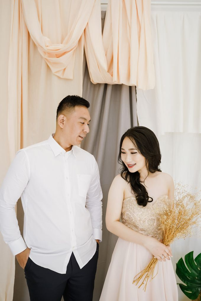 Heryanto & Maria Couple Session by Filia Pictures - 023