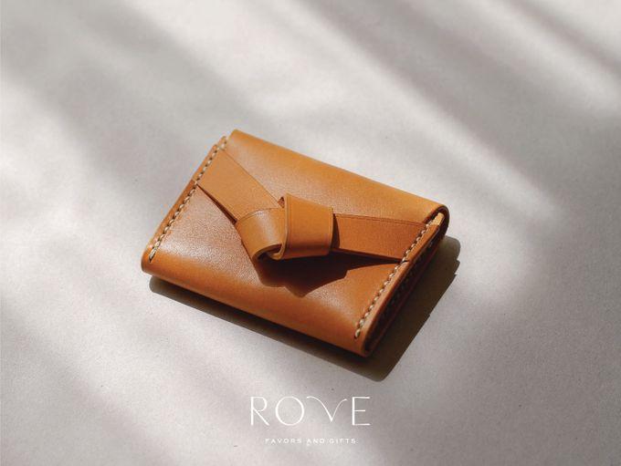 Heru & Rachel - Custom Gift Set by Rove Gift - 004