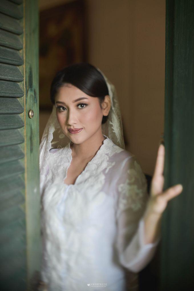 Wedding Adit Insomnia Dan Angie by Chandira Wedding Organizer - 001